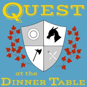 QatDT main logo